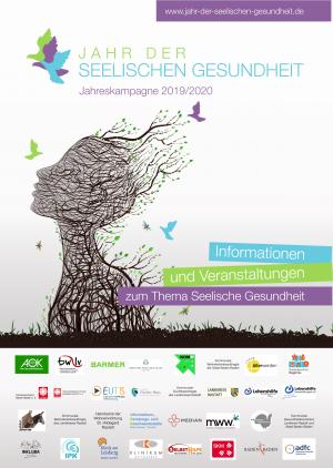 Plakat_Jahr-seelische-Gesundheit-1